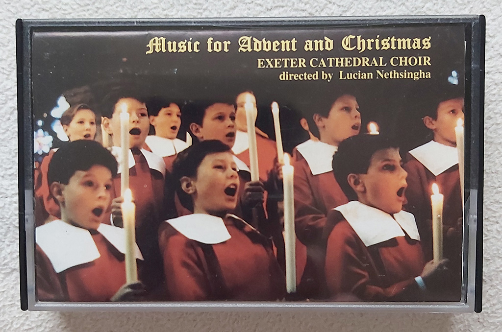 music-for-advent-and-christmas-cassette